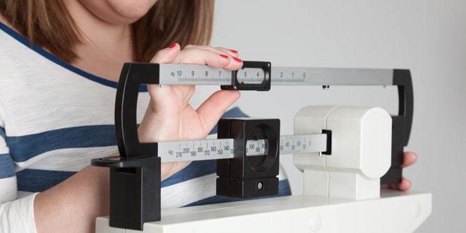 Comment perdre du poids sans le reprendre ?
