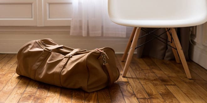 4 destinations abordables plus sûres que vous ne le pensez