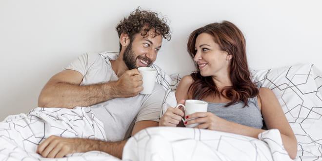 Est-ce que le sexe à la première rencontre ruine une relation potentielle