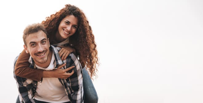 4 façons de savoir si vous avez rencontré la bonne personne